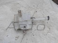 <b>Бачок омывателя лобового стекла</b> Chevrolet Aveo T-300 2011 ...