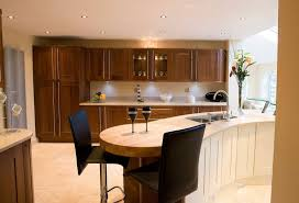 decoration tall kitchen chairs  engaging image of kitchen decoration with small wooden kitchen bar am