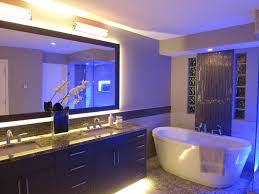 home decor lighting ideas for bathroom led kitchen lighting fixtures bathroom mirrors with lights shower bathroom bathroom vanity lighting ideas fiberglass shower