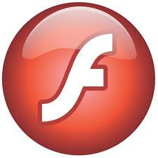 Resultado de imagen para programa de animación flash