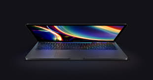 MacBook Pro 13-<b>inch</b> - Technical Specifications - Apple