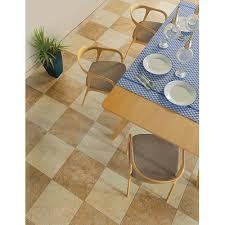 <b>Expotile Bombay керамическая плитка</b> и керамогранит купить в ...