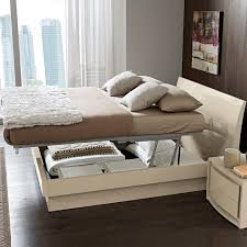 fascinating bedroom white furniture ideas