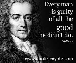 Voltaire Quotes About Government. QuotesGram