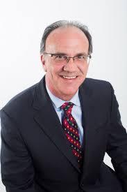 dr david hargroder shares stories of mgb success in exclusive dr david hargroder shares stories of mgb success in exclusive interview