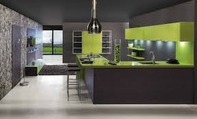 wondrous small kitchen decorating ideas wondrous small kitchen decorating ideas with high gloss light contemporary design black black modern kitchen pendant lights