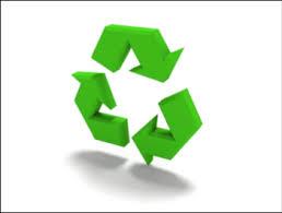 Bildresultat för miljörum