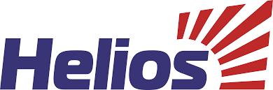 <b>HELIOS</b> — Каталог товаров — Яндекс.Маркет