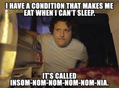 Exercise humor on Pinterest | Fitness Humor, Fat Amy and Exercise via Relatably.com
