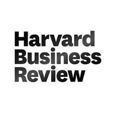 google currents under review harvard business review hbr