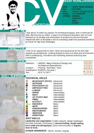architectural cv by akash muralidharan issuu