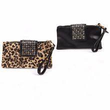 Black Handbag with Studs Promotion-Shop for Promotional Black ...