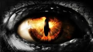 vampire and wolfs - Página 6 Images?q=tbn:ANd9GcTQagJIzKRHZp_vI8W3ID5_05Z-dkxAvEDdNmGQIK6JUmCfZ30f