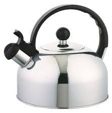 <b>Appetite Чайник</b> со свистком LKD-073 1,<b>5 л</b> — купить по выгодной ...
