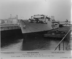 USS Agawam (AOG-6)