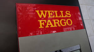 wells fargo to close additional 400 bank branches by end of 2018 seattle to cut ties wells fargo over bank s role in dakota access pipeline