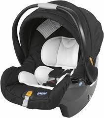 <b>Chicco Keyfit</b> Car Seat - Night: Amazon.co.uk: Baby