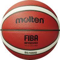 <b>Molten</b> — купить товары бренда <b>Molten</b> в интернет-магазине ...