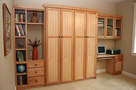 that bed folds into wall e2 80 94 murphy inspirations image of clam bedroom decor beautiful murphy bed desk