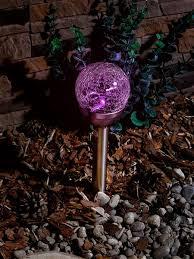 <b>Светильник садовый</b> на солнечной батарее <b>Uniel</b> 4203123 в ...