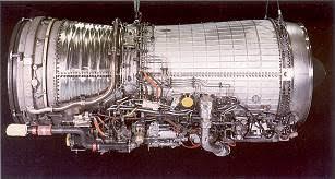 أهم شركات صناعة محركات الطائرات النفاثة Images?q=tbn:ANd9GcTQbnRF9GdAO6JMSemG723mOSVICXdEtBP-GhHydMoiZUGumnua