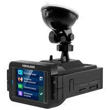 <b>Видеорегистратор Neoline X-COP 9000</b> - отзывы покупателей ...