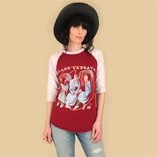 Hellhound <b>Vintage</b> Secret Stash Authentic <b>Vintage</b> T-Shirts ...
