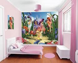 Teenage Girls Wall Murals Bedroom Design Ideas Wall Murals For - Bedroom wall murals ideas
