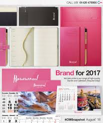 promotional diaries and calendars branded calendars branded diaries promotional desk merchandise branded branded office merchandise
