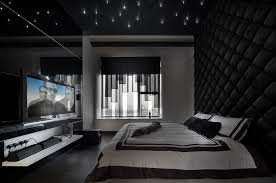 bedroom ideas large bed collect this idea  masculine bedrooms