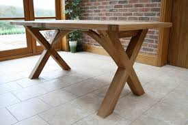 dining table ideas made from oak dining tables and chair cross legs amazing wonderful good amazing dark oak dining