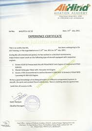 example of resume ojt service resume example of resume ojt entry level legal assistant cover letter no experience sample application letter for