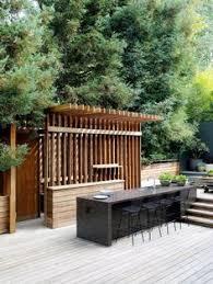commune design derek mattison residence nichols canyon california interiors commune designs
