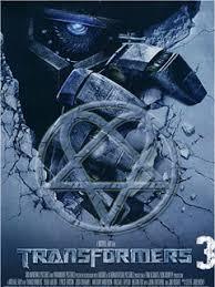 <b>Фильм</b> Трансформеры-3: Темная сторона Луны (<b>Transformers</b> ...