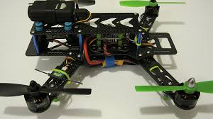 emax 250 pro nighthawk pictorial orgy rc groups auw all up weight complete ready to fly weight including lipo is 530 grams which is very respectable using an 808 camera or dedicated fpv camera