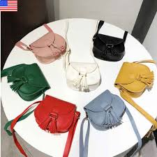 <b>2019 Plush Backpack</b> Girl Cross Body Messenger Bag Women ...