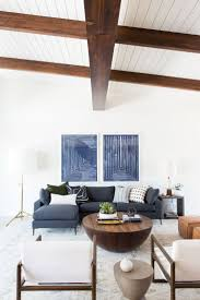 Interior Designing Of Living Room 17 Best Ideas About Living Room Furniture On Pinterest Front