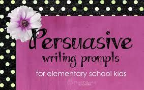 Argumentative essay rough draft brewing Essay on kitchen market quincy il  Persuasive essay outline