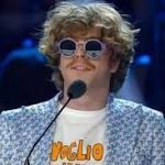 Niente Asia bis, Lodo Guenzi è il nuovo giudice di X Factor