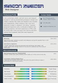 email resume cover letter resume sforce developer web resume web developer web developer resumes
