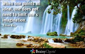 Ideal Quotes - BrainyQuote