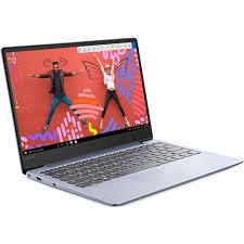 Купить <b>Lenovo</b> IdeaPad <b>S530</b>-<b>13IWL</b> - выгодная цена на <b>Lenovo</b> ...