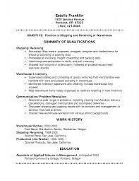 doc 612790 basic resume outline sample resumecareerinfobasic resumes samples template basic resume template examples