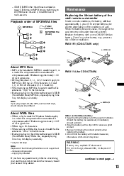wiring diagram for sony xplod 50wx4 the wiring diagram sony xplod deck wiring diagram cdx gt250mp nodasystech wiring diagram