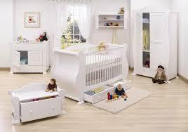 full size of baby nursery white neutral baby room white baby crib brown monkey doll baby nursery nursery furniture ba zone area