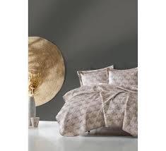 Покрывало <b>Cotton Box</b> SARA BEJ 240x250 (Турция), цена 2 799 ...