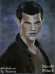 ... Jacob Black Sketch Taylor lautner - jacob black ... - taylor_lautner___jacob_black___twilight___drawing_by_beatrizlovemyjesus-d5q96g3