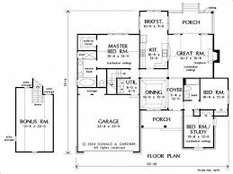 draw floor plans    house plans csp   house plans      home decoration draw house plans online for   home design drawing floor