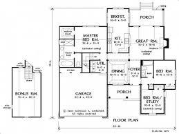 Online Floor Plan Drawing Program