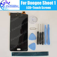 For <b>Doogee</b> Phone - Shop Cheap For <b>Doogee</b> Phone from China ...